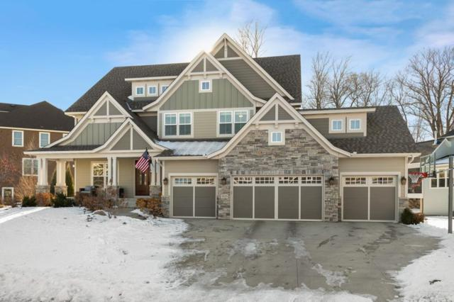 5535 Upland Lane N, Plymouth, MN 55446 (#5139849) :: The Preferred Home Team