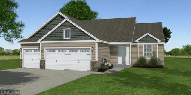 18915 Iden Way, Lakeville, MN 55044 (#5139850) :: The Preferred Home Team