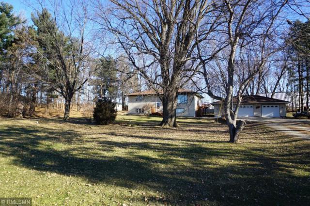 N4730 Us Highway 63, Ellsworth, WI 54011 (MLS #5139885) :: The Hergenrother Realty Group