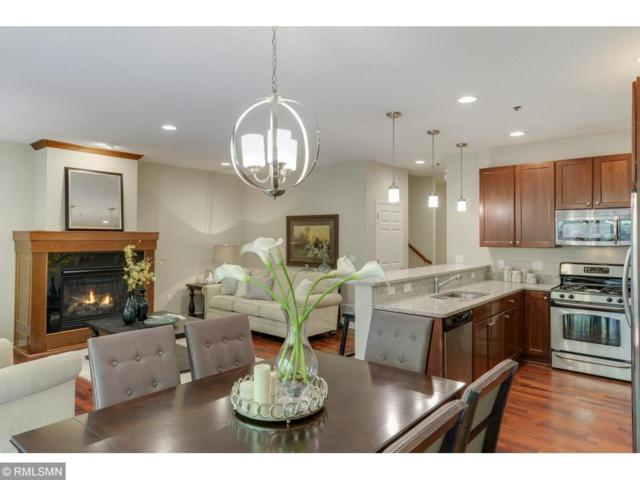 17750 Valley Cove Court, Deephaven, MN 55391 (#5139916) :: The Janetkhan Group