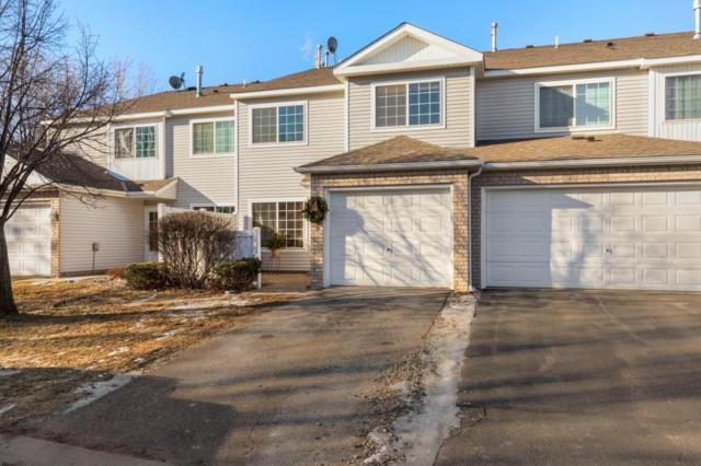 1308 Highpoint Curve, Shakopee, MN 55379 (#5139919) :: The Janetkhan Group