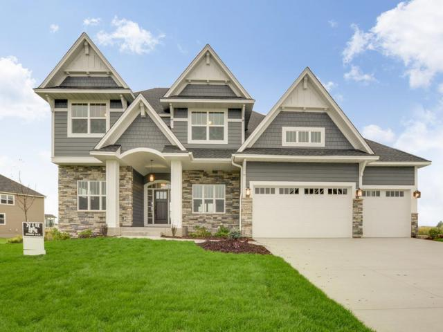 5240 Yellowstone Lane N, Plymouth, MN 55446 (#5139950) :: Hergenrother Group