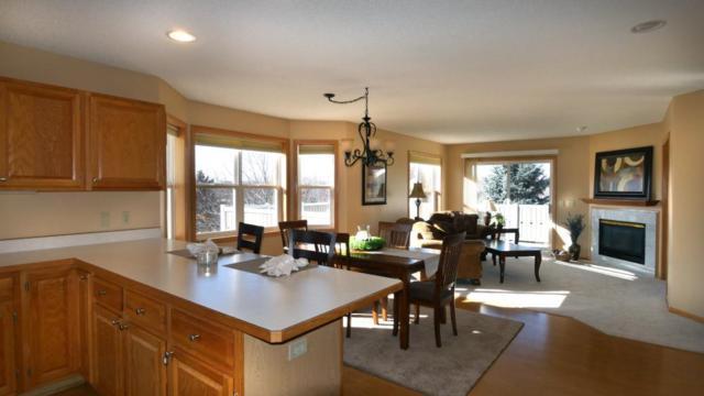 7102 48th Street N, Oakdale, MN 55128 (#5139986) :: Olsen Real Estate Group
