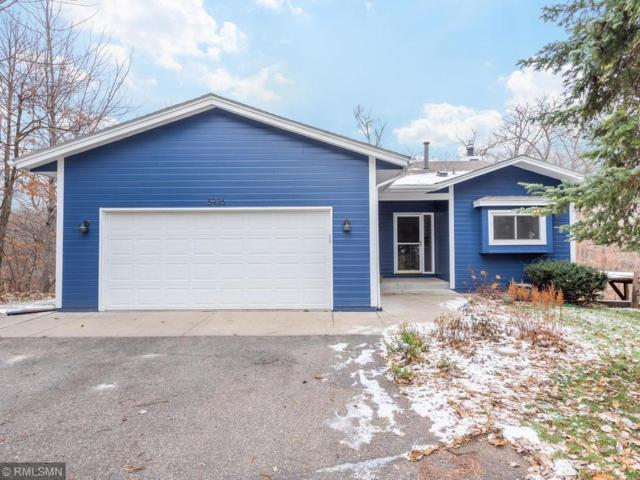 5926 Millers Circle SE, Prior Lake, MN 55372 (#5139987) :: The Janetkhan Group