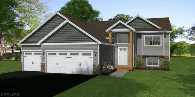 6507 Dale Circle SW, Waverly, MN 55390 (#5139997) :: The Odd Couple Team