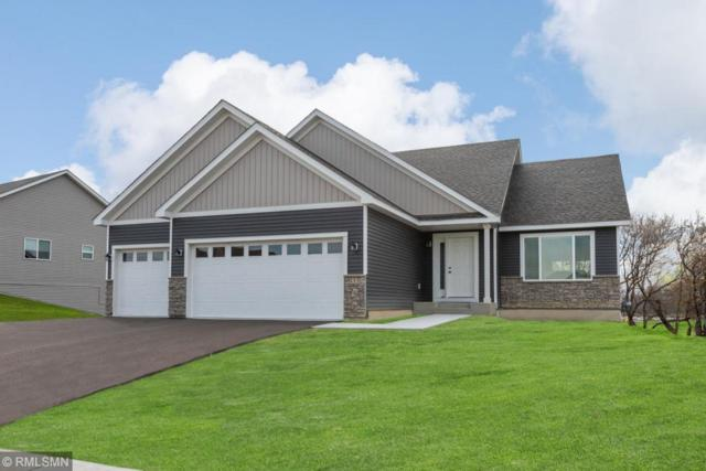 901 Hickory Curve, Watertown, MN 55388 (#5140021) :: The Snyder Team