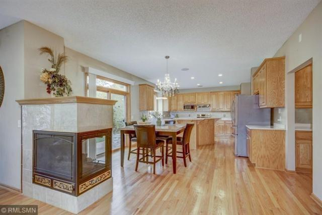 16351 Holbrook Avenue, Lakeville, MN 55044 (#5140085) :: The MN Team