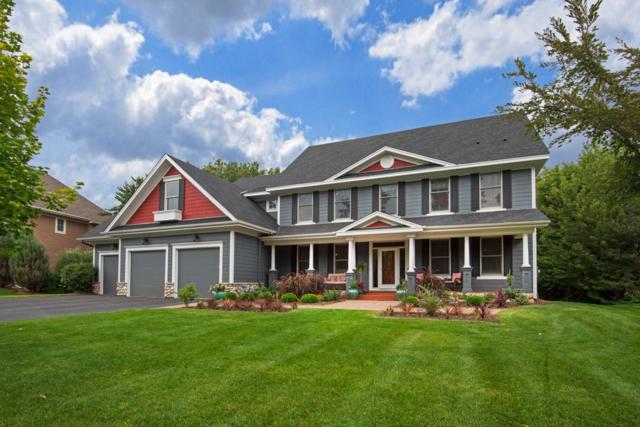 12412 Riverview Road, Eden Prairie, MN 55347 (#5140097) :: The Janetkhan Group
