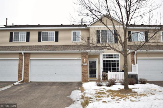 18226 69th Place N, Maple Grove, MN 55311 (#5140122) :: The Preferred Home Team