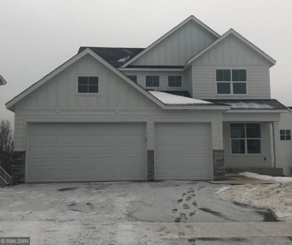 18205 61st Avenue N, Plymouth, MN 55446 (#5140125) :: The Preferred Home Team