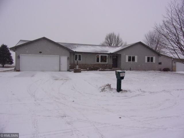 195 Benson Drive, Lewiston, MN 55952 (#5140133) :: Hergenrother Group