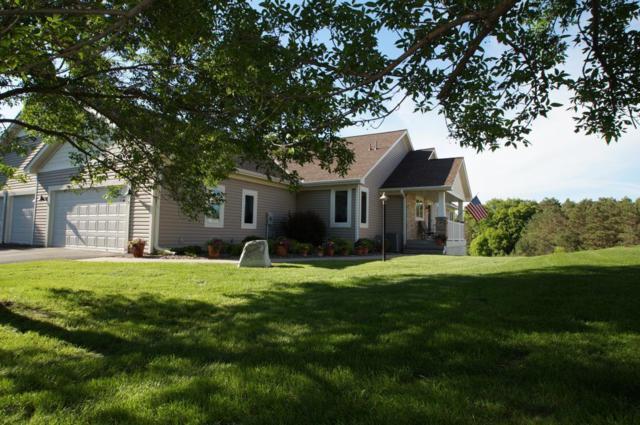 5079 Linden Trail N, Lake Elmo, MN 55042 (#5140134) :: Olsen Real Estate Group