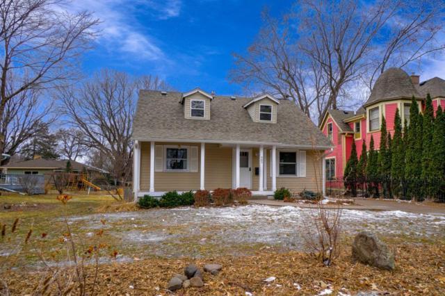 905 Willard Street W, Stillwater, MN 55082 (#5140180) :: Olsen Real Estate Group