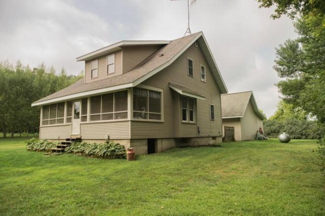 13300 330th Street, Brooten, MN 56316 (#5140188) :: The MN Team