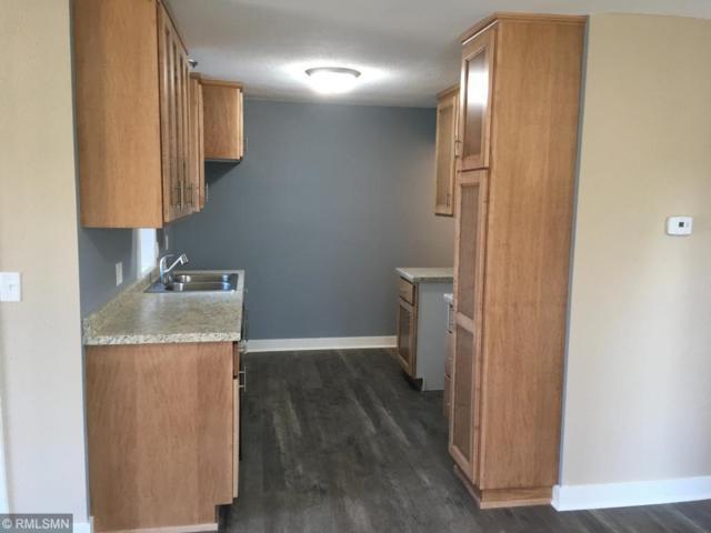 449 Geneva, Oakdale, MN 55128 (#5140270) :: Olsen Real Estate Group