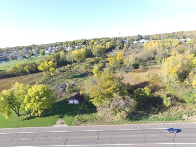 XX Lake Blvd, Buffalo, MN 55313 (#5140280) :: The Preferred Home Team