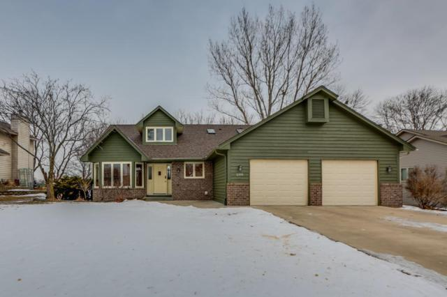 12850 94th Avenue N, Maple Grove, MN 55369 (#5140314) :: The Snyder Team