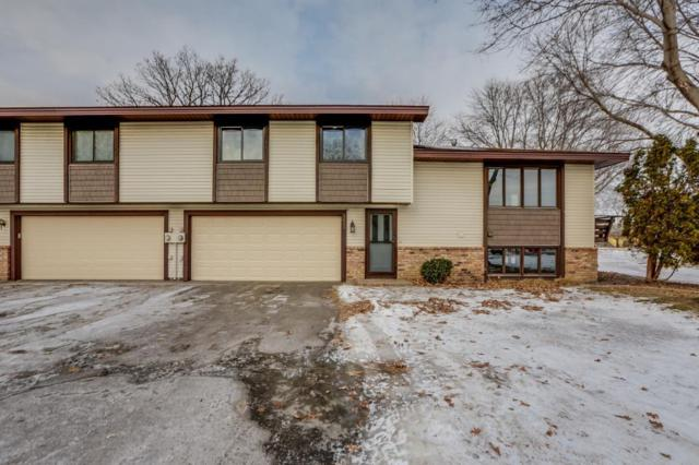 3669 Brookdale Drive N, Brooklyn Park, MN 55443 (#5140315) :: The Snyder Team