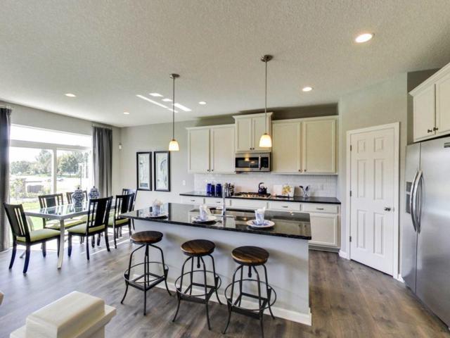 6511 Jeffery Alc Street S, Cottage Grove, MN 55016 (#5140334) :: Olsen Real Estate Group