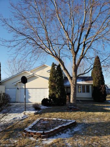 7451 46th Street Court N, Oakdale, MN 55128 (#5140338) :: Olsen Real Estate Group