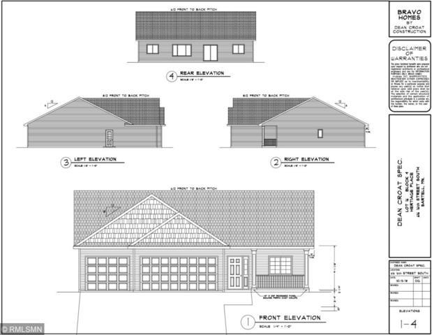 1627 39th Street S, Saint Cloud, MN 56301 (#5140363) :: The Preferred Home Team
