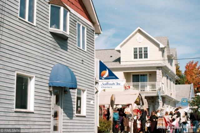 117 S 1st Street #100, Bayfield, WI 54814 (#5140415) :: Bre Berry & Company