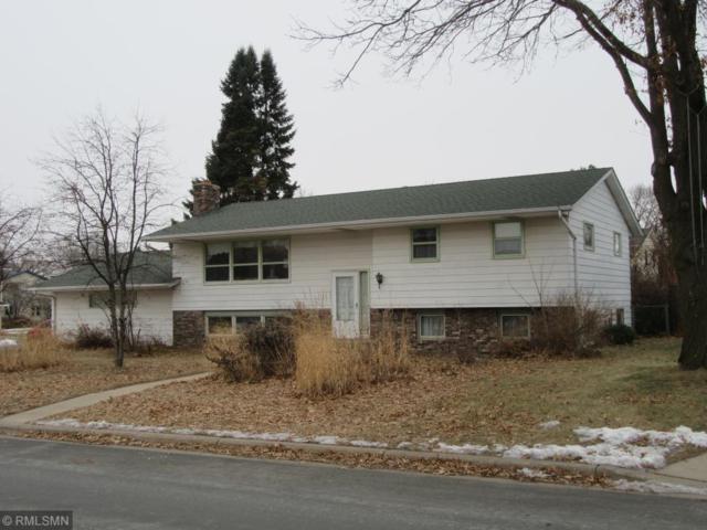 311 W Thompson, West Saint Paul, MN 55118 (#5140444) :: The Snyder Team
