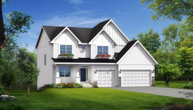 9026 Bur Oak Road, Woodbury, MN 55129 (#5140502) :: Olsen Real Estate Group