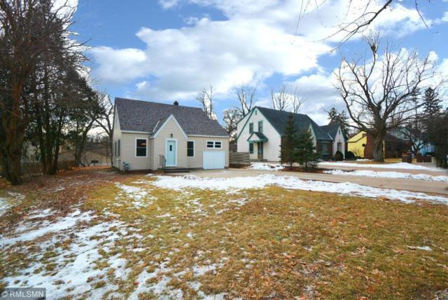 768 Roselawn Avenue E, Maplewood, MN 55117 (#5140522) :: Olsen Real Estate Group
