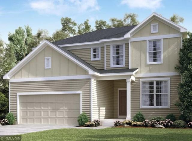 3771 112th Lane NE, Blaine, MN 55449 (#5140637) :: Olsen Real Estate Group