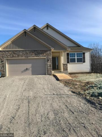 19558 115th Ave N, Rogers, MN 55311 (#5140662) :: House Hunters Minnesota- Keller Williams Classic Realty NW