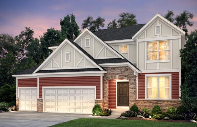 7863 205th Street, Lakeville, MN 55044 (#5140678) :: Olsen Real Estate Group