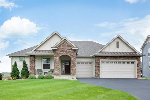 765 Juniper Avenue N, Lake Elmo, MN 55042 (#5140693) :: The Snyder Team