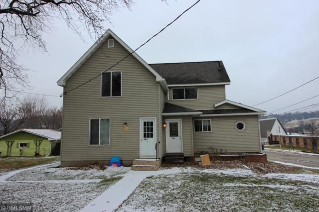 601 Chatfield Street NW, Preston, MN 55965 (#5140728) :: Olsen Real Estate Group