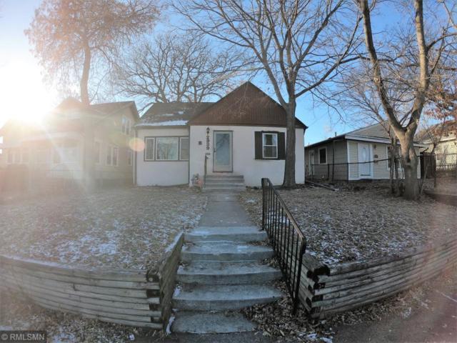 2939 James Avenue N, Minneapolis, MN 55411 (#5140733) :: Olsen Real Estate Group