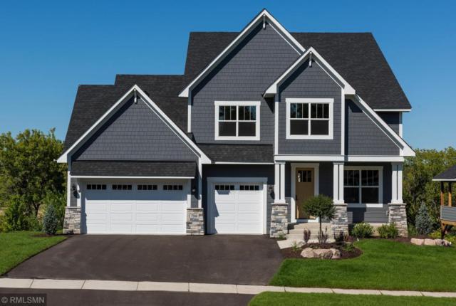 827 Arbor Woods Road, Victoria, MN 55386 (#5140736) :: Olsen Real Estate Group