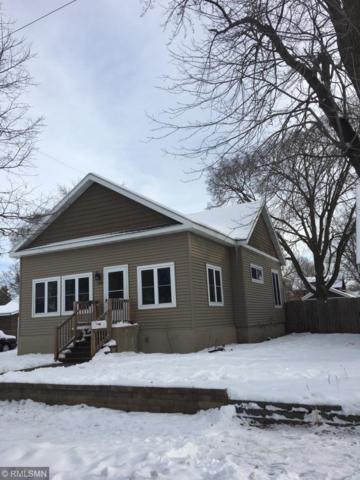 238 18th Avenue N, Saint Cloud, MN 56303 (#5140737) :: Olsen Real Estate Group