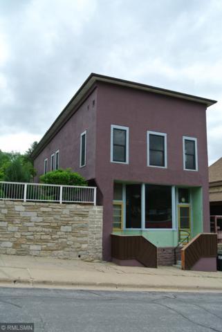 105 Elmwood Street E, Lanesboro, MN 55949 (#5140763) :: The Michael Kaslow Team