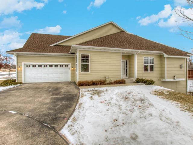 1476 Riverpointe Road, Watertown, MN 55388 (MLS #5140772) :: The Hergenrother Realty Group