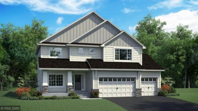 5190 Suntide Pass, Woodbury, MN 55129 (#5140938) :: The Sarenpa Team