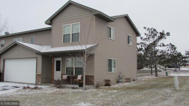 402 Sierra Place, Roberts, WI 54023 (#5140951) :: The Snyder Team