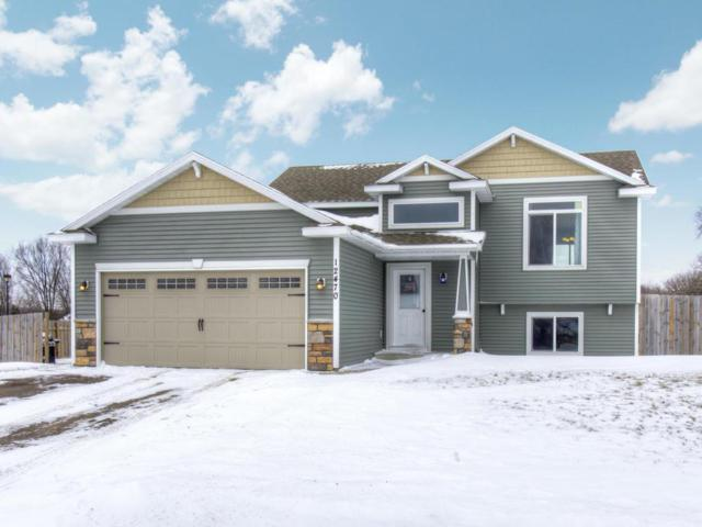 12470 42nd Avenue, Becker, MN 55308 (#5141025) :: Twin Cities Listed