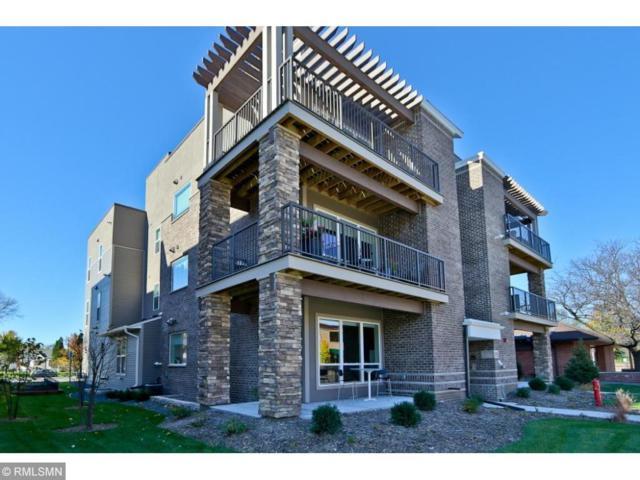 3962 Wooddale Avenue S 101E, Saint Louis Park, MN 55416 (#5141039) :: Olsen Real Estate Group