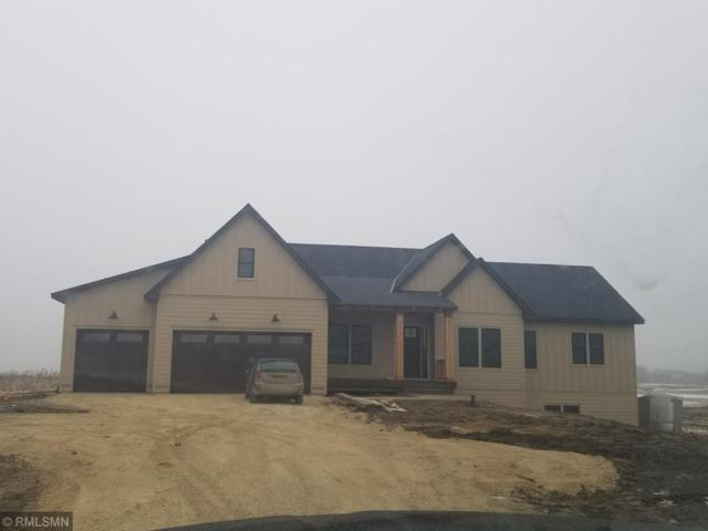 50xx Furlong, Hastings, MN 55033 (#5141067) :: Olsen Real Estate Group