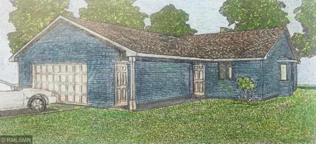 704 Graceview Drive, Saint Joseph, MN 56374 (#5141086) :: Olsen Real Estate Group