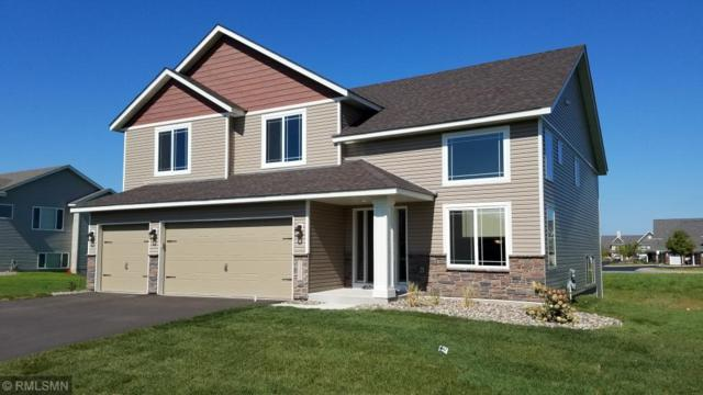 6994 93rd Street S, Cottage Grove, MN 55016 (#5141393) :: The Snyder Team