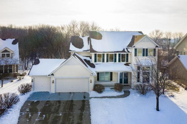 4750 Merrimac Court N, Plymouth, MN 55446 (#5141440) :: Twin Cities Listed