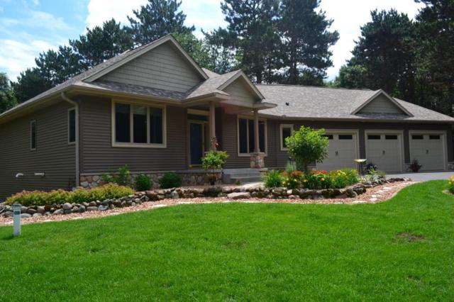 26857 145th Street NW, Zimmerman, MN 55398 (#5141772) :: The Preferred Home Team