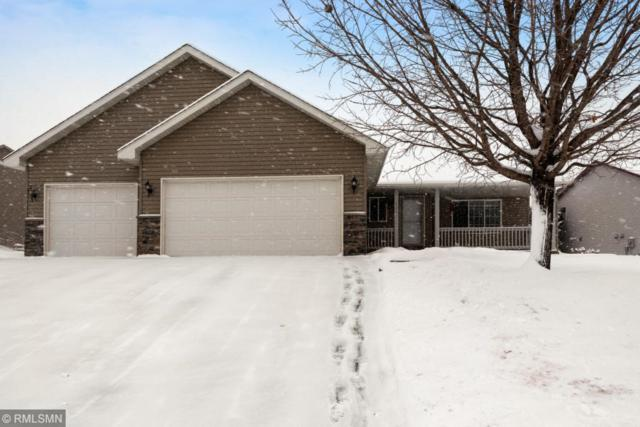 121 Hazelwood Avenue, Cologne, MN 55322 (#5141778) :: The Snyder Team