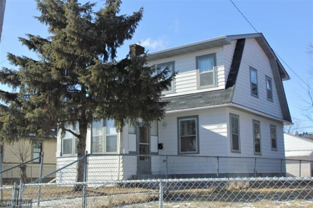 1635 Upton Avenue N, Minneapolis, MN 55411 (#5141845) :: The Sarenpa Team